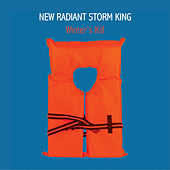 Winter's Kill by New Radiant Storm King