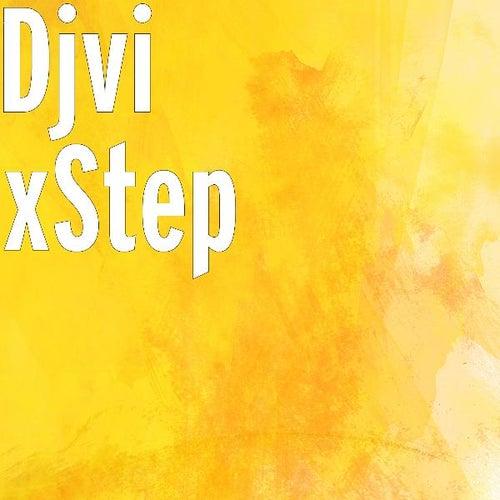 xStep by Djvi