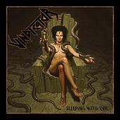 Play & Download Sleeping With Evil by Vindicator | Napster