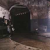 Play & Download Far Away Places by 2nd Chapter of Acts | Napster