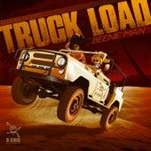 Truck Load von Beenie Man