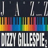 Top Jazz by Dizzy Gillespie