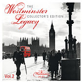 Westminster Legacy - The Collector's Edition by Various Artists