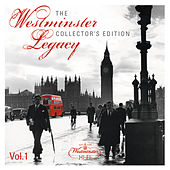 Play & Download Westminster Legacy - The Collector's Edition by Various Artists | Napster