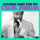 Saturday Night Fish Fry von Louis Jordan