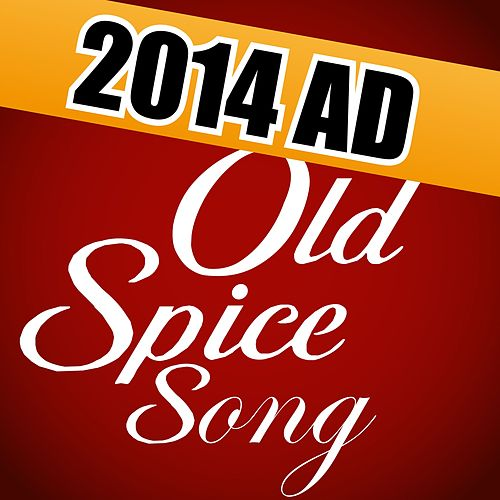 Play & Download New Old Spice TV Ad 2014 (Mom Song 60 Oh I Didn't See It Coming Commercial Music) by Deebri Media | Napster