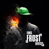 Play & Download Beviset by Kid Frost | Napster