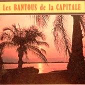 Play & Download Les débuts by Les Bantous De La Capitale | Napster