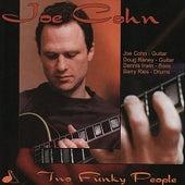 Two Funky People by Joe Cohn