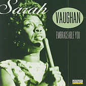 Play & Download Ladies of Jazz - Embraceable You by Sarah Vaughan | Napster