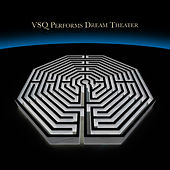 Play & Download Dream Theater, The String Quartet Tribute to by Vitamin String Quartet | Napster