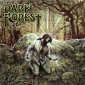 Play & Download The Awakening by Dark Forest | Napster