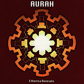 Play & Download Etherea Borealis by Aurah | Napster