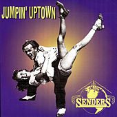 Play & Download Jumpin' Uptown by Senders | Napster
