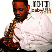 Play & Download Babysoul by Jackiem Joyner | Napster
