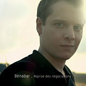 Play & Download Reprise Des Négociations by Benabar | Napster