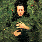 Play & Download Fantaisie militaire by Alain Bashung | Napster