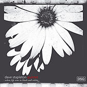 Play & Download When Life Was In Black and White by Dave Stapleton | Napster