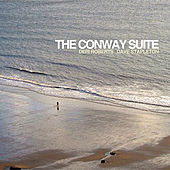 Play & Download The Conway Suite by Dave Stapleton | Napster
