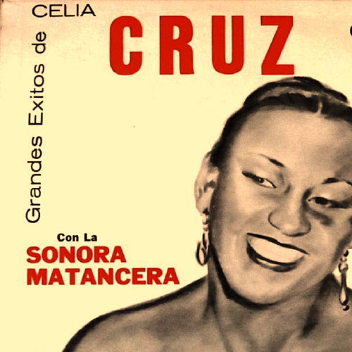Play & Download La Frutas y mi son Cubano by Celia Cruz | Napster