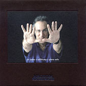 Play & Download Callithump by Uri Caine | Napster
