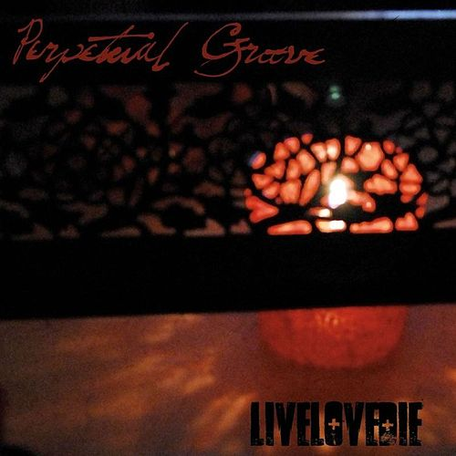 LiveLoveDie by Perpetual Groove