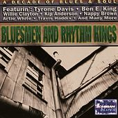 Play & Download Bluesmen and Rhythm Kings by Various Artists | Napster