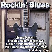 Play & Download Rockin' Blues by Various Artists | Napster