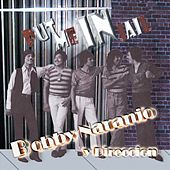 Play & Download Put Me In Jail by Bobby Naranjo | Napster