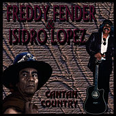 Play & Download Cantan Country by Freddy Fender | Napster