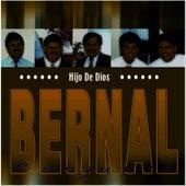 Play & Download Hijo De Dios by Conjunto Bernal | Napster