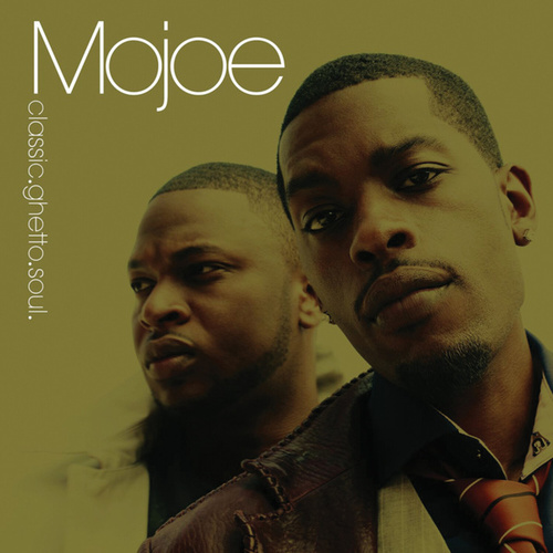 Play & Download Classic.Ghetto.Soul by M.O. Joe | Napster