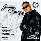Jimmy Roses by Jimmy Roses
