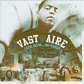 Play & Download Look Mom…No Hands (Instrumental) by Vast Aire | Napster