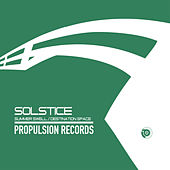 Play & Download Summer Swell / Destination Space by Solstice | Napster