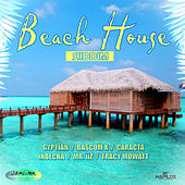 Play & Download Beach House Riddim by Various Artists | Napster