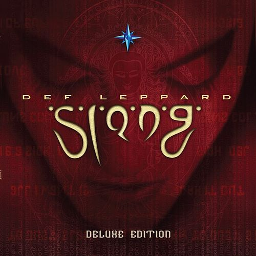 Play & Download Slang (Deluxe Edition) by Def Leppard | Napster