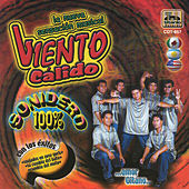 Play & Download Amor Gitano by Viento Calido | Napster