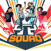 Play & Download Second Star To The Right by T-Squad | Napster