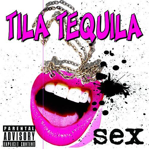 Sex by Tila Tequila