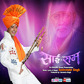 Play & Download Sai Ram by Sukhwinder Singh | Napster