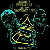 Play & Download Grammy by Action Bronson | Napster