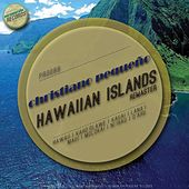 Play & Download Hawaiian Islands / Remaster - EP by Christiano Pequeno | Napster
