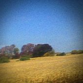 Play & Download Benji by Sun Kil Moon | Napster