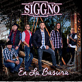 Play & Download En La Basura by Siggno | Napster
