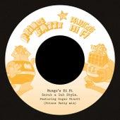 Scrub a Dub Style (Prince Fatty Versus Mungo's Hi-Fi) by Mungo's Hi-Fi