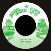 Under Arrest (Prince Fatty Versus Mungo's Hi-Fi) by Mungo's Hi-Fi