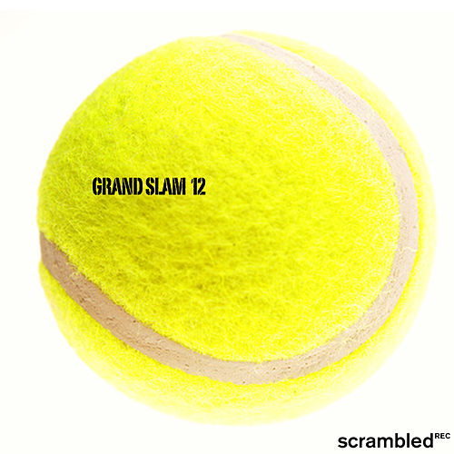 Play & Download Grand Slam, Vol. 12 by Various Artists | Napster