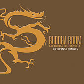 Buddha Room, Vol. 8 - The Bar Lounge Edition by Various Artists