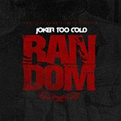 Random - Single by Tha Joker